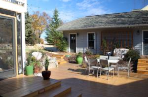 trimmer-porch-garage-stairs-012614