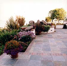 patio4md.jpg